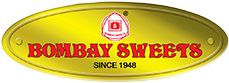 Bombay Sweets & Co. Ltd
